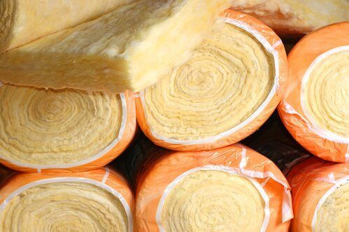 5 Signs Your Home Insulation Needs Replacing