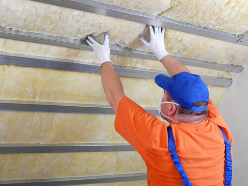 Questions to Ask Before Hiring an Insulation Contractor